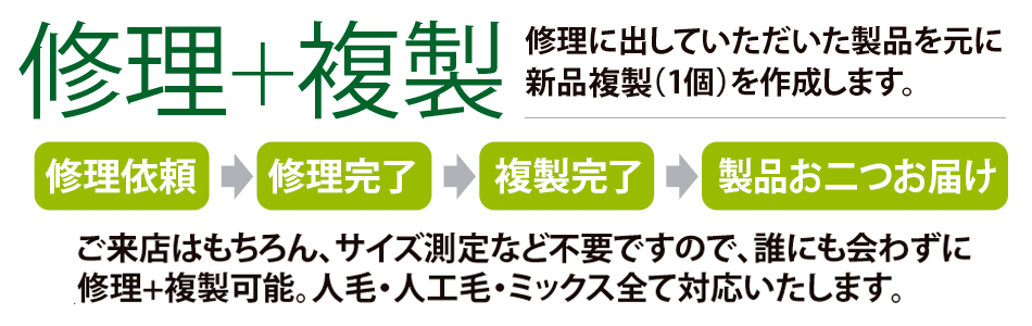 syuri_hukusei_950_300_01